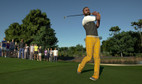 PGA Tour 2K21 screenshot 3
