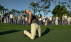 PGA Tour 2K21 screenshot 4