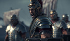 Ryse: Son of Rome Xbox ONE 1