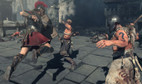 Ryse: Son of Rome Xbox ONE 2