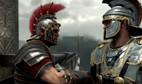 Ryse: Son of Rome Xbox ONE 4