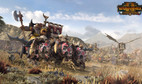 Total War: Warhammer II - The Warden & The Paunch screenshot 2