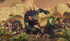 Total War: Warhammer II - The Warden & The Paunch screenshot 5