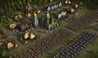 Cossacks 3 Gold Edition screenshot 1