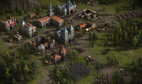 Cossacks 3 Gold Edition screenshot 2