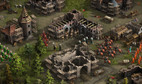 Cossacks 3 Gold Edition screenshot 3