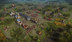 Cossacks 3 Gold Edition screenshot 4