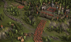 Cossacks 3 Gold Edition screenshot 5
