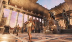 Conan Exiles - Architects of Argos Pack screenshot 2