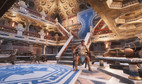 Conan Exiles - Architects of Argos Pack screenshot 5
