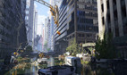 The Division 2 - Warlords of New York - Ultimate Edition Xbox ONE screenshot 1