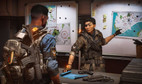 The Division 2 - Warlords of New York - Ultimate Edition Xbox ONE screenshot 3
