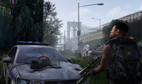 The Division 2 - Warlords of New York - Ultimate Edition Xbox ONE screenshot 4