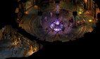 Pillars of Eternity: Hero Edition 1
