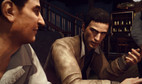 Mafia II: Definitive Edition screenshot 3