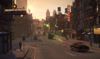 Mafia II: Definitive Edition screenshot 4