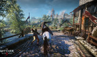 The Witcher 3: Expansion Pass Xbox ONE screenshot 5