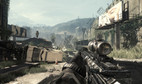 Call of Duty: Ghosts Xbox ONE 2
