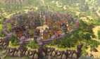 The Settlers: Rise of an Empire - History Edition screenshot 3
