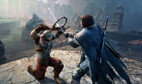 Middle-earth: Shadow of Mordor: Lord of the Hunt screenshot 2
