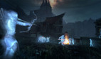 Middle-earth: Shadow of Mordor: Lord of the Hunt screenshot 3