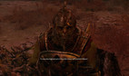 Middle-earth: Shadow of Mordor: Lord of the Hunt screenshot 5