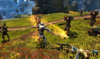 Kingdoms of Amalur: Re-Reckoning screenshot 1
