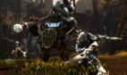 Kingdoms of Amalur: Re-Reckoning screenshot 2