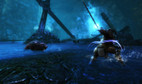 Kingdoms of Amalur: Re-Reckoning screenshot 3