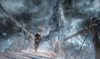 Dark Souls 3: Ashes of Ariandel Xbox ONE screenshot 5