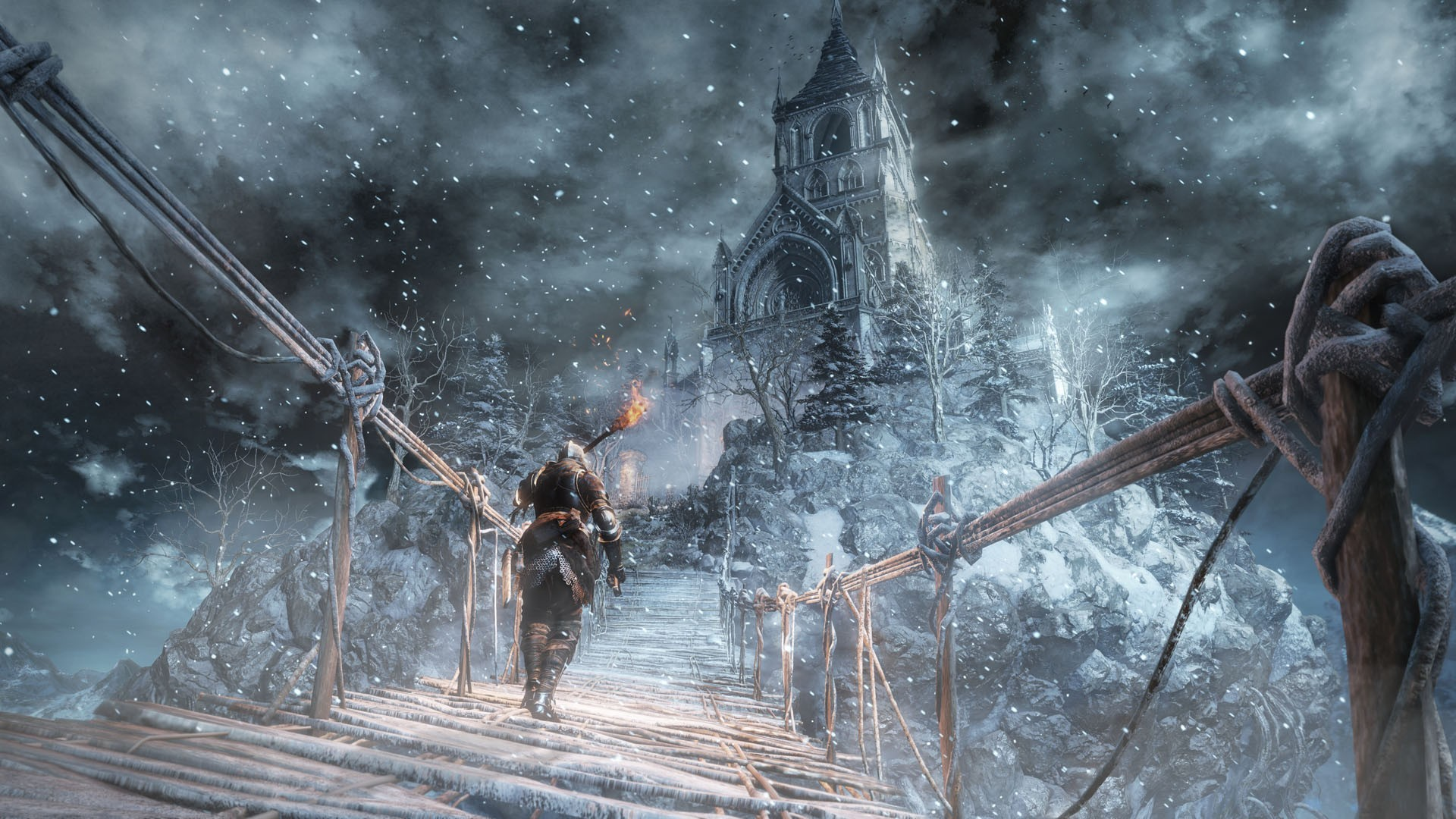Buy Dark Souls 3 Ashes Of Ariandel Xbox One Xbox