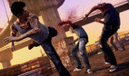 Sleeping Dogs screenshot 3
