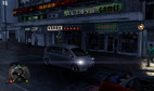 Sleeping Dogs screenshot 5