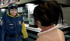 Fahrenheit: Indigo Prophecy Remastered screenshot 1