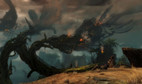 Guild Wars 2: Heart of Thorns 2