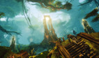 Guild Wars 2: Heart of Thorns 3