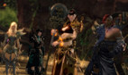 Guild Wars 2: Heart of Thorns 5