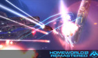 Homeworld Remastered Collection 3