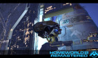 Homeworld Remastered Collection 4