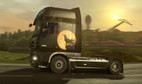 Euro Truck Simulator 2 - Halloween Paint Jobs Pack screenshot 2