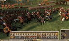 Total War: ROME II - Empire Divided Campaign Pack screenshot 3