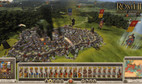 Total War: ROME II - Empire Divided Campaign Pack screenshot 4