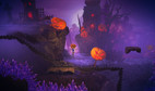 Giana Sisters: Twisted Dreams - Rise of the Owlverlord screenshot 3