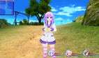 Hyperdimension Neptunia Re;Birth2: Sisters Generation screenshot 3