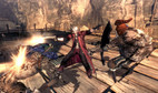 Devil May Cry 4 Special Edition Xbox ONE screenshot 2