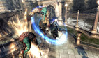 Devil May Cry 4 Special Edition Xbox ONE screenshot 4