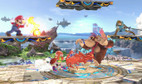 Super Smash Bros. Ultimate Challenger Pack 6: Min Min Switch screenshot 1