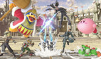 Super Smash Bros. Ultimate Challenger Pack 6: Min Min Switch screenshot 2