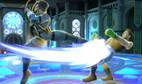 Super Smash Bros. Ultimate Challenger Pack 6: Min Min Switch screenshot 4