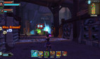 Orcs Must Die! 2 screenshot 3